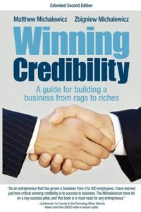 Winning Credibility