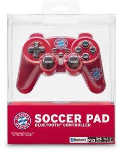 Soccer Pad - FC Bayern München [Bluetooth]