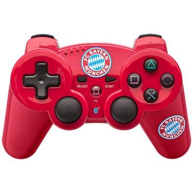 Soccer Pad - FC Bayern München [Bluetooth] - zum Schließen ins Bild klicken