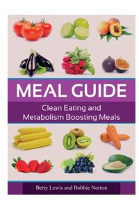 Meal Guide
