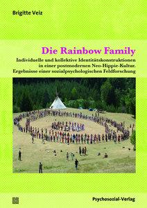 Die Rainbow Family