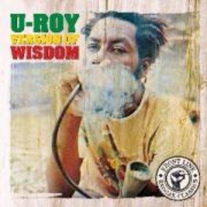 Version Of Wisdom