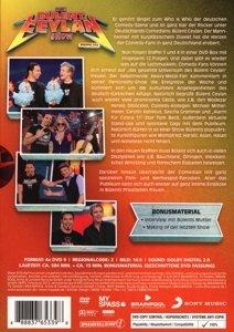 Die Bülent Ceylan-Show - Staffel 3 & 4