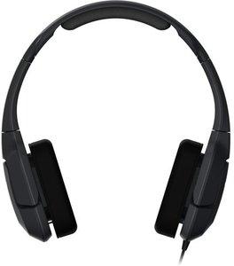 TRITTON® KunaiÖ Stereo Headset, Kopfhörer, schwarz