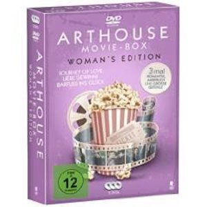 Arthouse - Movie Box