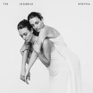 Synthia (Vinyl)