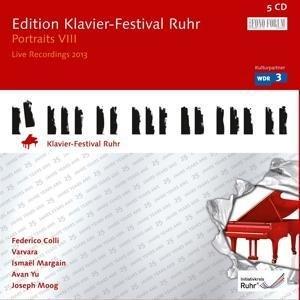 Klavier-Festival Ruhr Vol.32