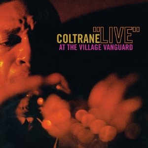 Live At The Village