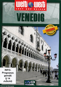 Venedig (Bonus Toskana)