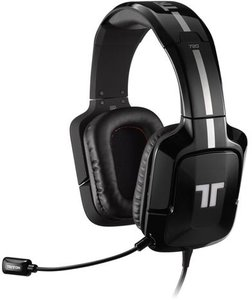 TRITTON® 720+ 7.1-Surround-Headset für Xbox 360® und PlayStation