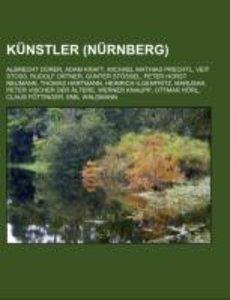 Künstler (Nürnberg)