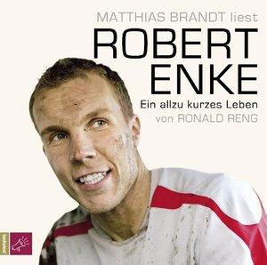Robert Enke