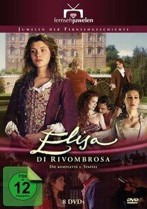 Elisa di Rivombrosa-Die komp