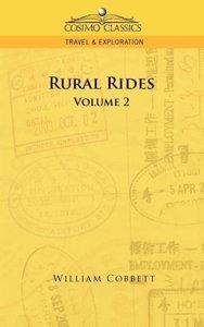 Rural Rides - Volume 2