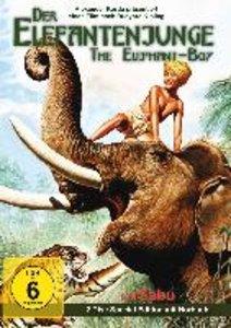 Der Elefantenjunge