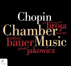 Chamber music - zum Schließen ins Bild klicken