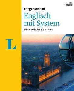 Langenscheidt Englisch mit System. Set
