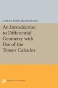 Introduction to Differential Geometry