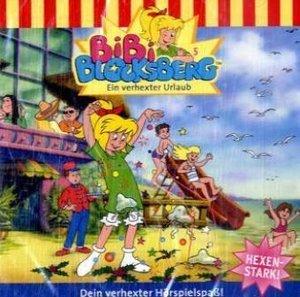Bibi Blocksberg 05