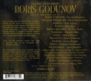 Boris Godunov-Salzburg 1966