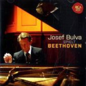 Josef Bulva: Beethoven