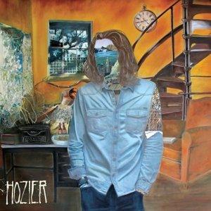 Hozier (Deluxe Edt.)