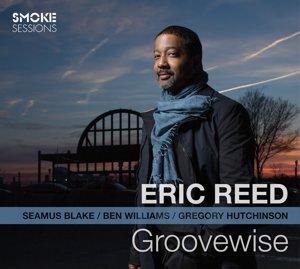 Groovewise