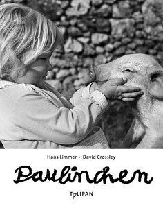Limmer, H: Paulinchen