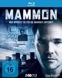 Mammon (BD)