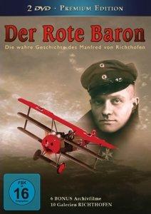 Der rote Baron