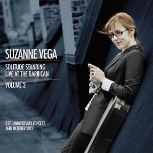 Live At The Barbican Vol.2