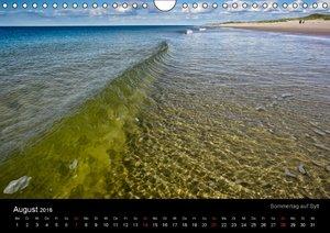 NORDWEH-Bilder 2016 (Wandkalender 2016 DIN A4 quer)