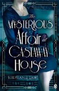 The Mysterious Affair at Castaway House