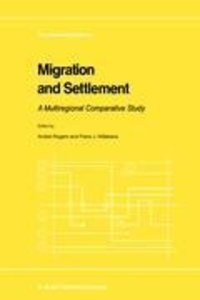 Migration and Settlement