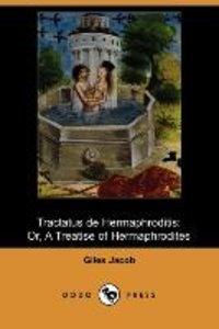 Tractatus de Hermaphroditis