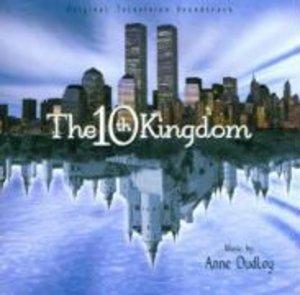 Das zehnte Königreich (OT: Th