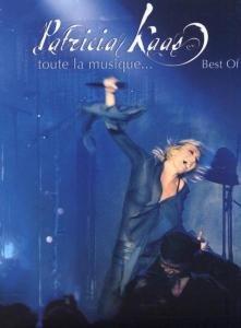 Toute La Musique...Best Of (DVD)