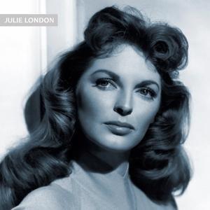London, J: 3 Classic Albums