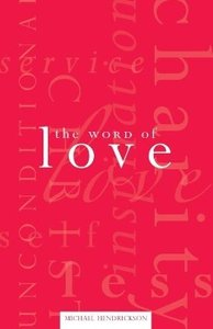 The Word of Love