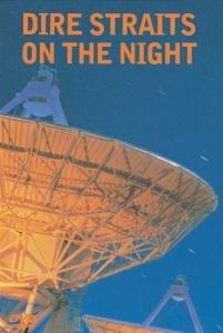 On The Night
