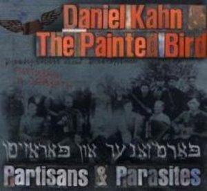 Partisans & Parasites