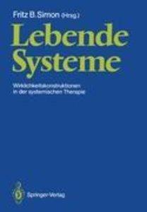 Lebende Systeme