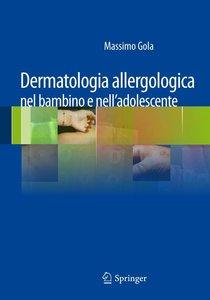Dermatologia allergologica nel bambino e nell'adolescente