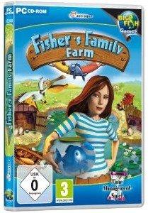 Fishers Family Farm