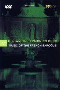 Musik Des Franz.Barock