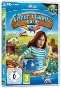 Fishers Family Farm