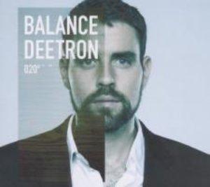 Balance 020