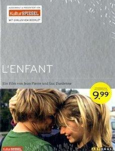 Lenfant