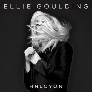 Halcyon Days (Repack)