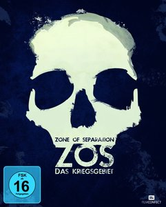 ZOS-Zone Of Separation